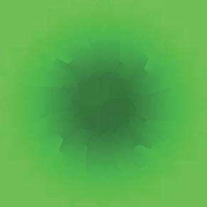 logoWheelGradient