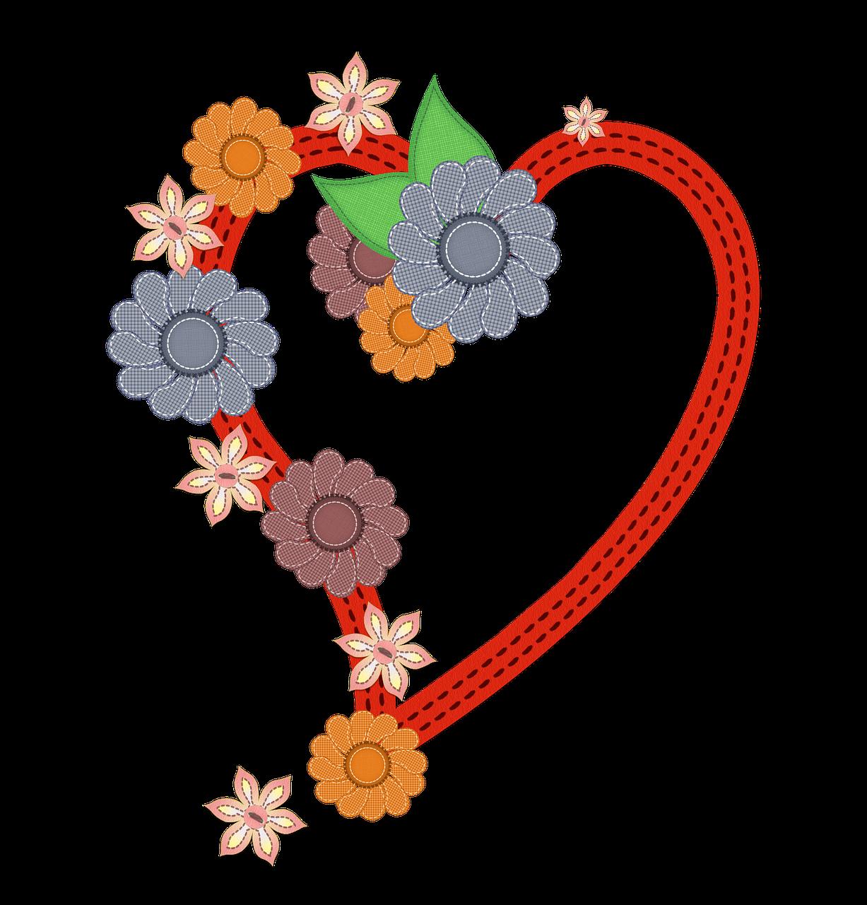 valentines-day-2053070_1280